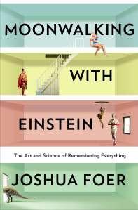 moonwalking-with-einstein-book-cover